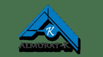 Almurat-K