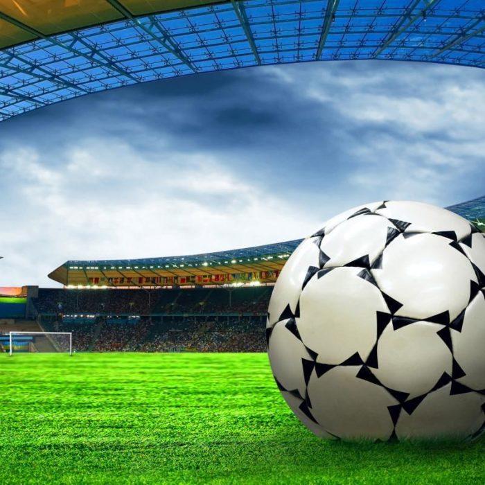 Футбольный клуб г. Атырау